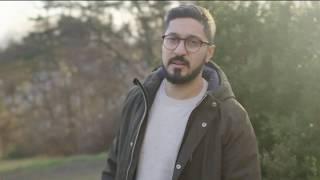 Hauptstadt der Chancen - Tarik Darwish Schubert - Grüne Wien Listenwahl Gemeinderat 2020