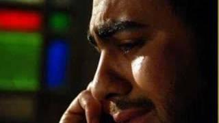 tamer Hosny new album arrab kaman