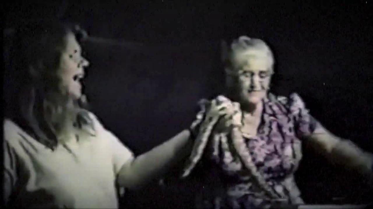 Coffin Talk - Venomous Faith (2020)