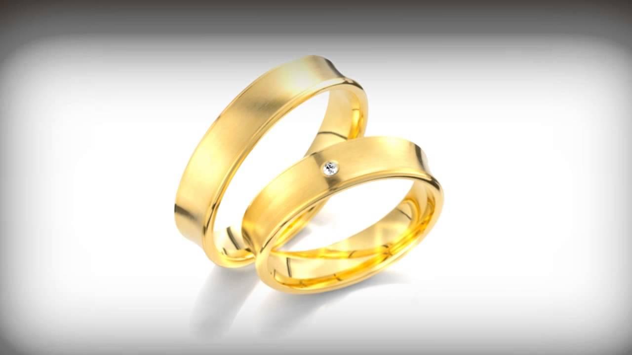 Top 5 Materialien Fur Trauringe Eheringe Hochzeitsringe Die Besten