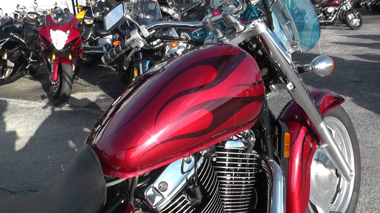 207067 2002 honda shadow 1100 vt1100c2 used motorcycle for sale [ 1280 x 720 Pixel ]