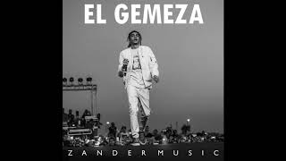 EL GEMEZA (ZANDER MUSIC) الجميزة ريمكس | MARWAN PABLO