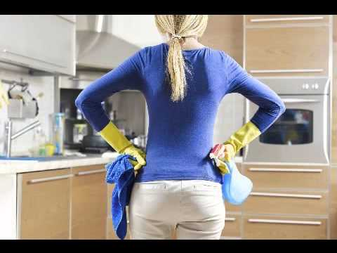 House Cleaning Amherst Oh Maid Service