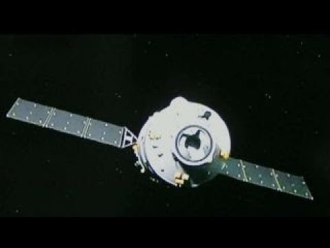 Chinese space station will likely crash in few days: Report