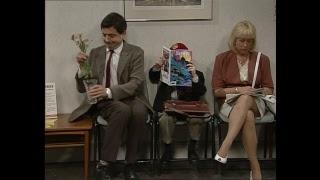 All Classic Mr Bean Episodes | Classic Mr Bean