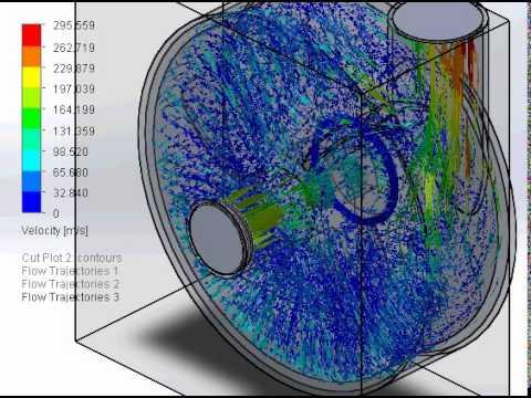 CFD bomba centrifuga JPGTZD thumbnail