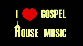 Spiritual Blessings feat. Lisa Mayers - Not Only Human [MoWz & Sander Reblessed Mix] (2010)