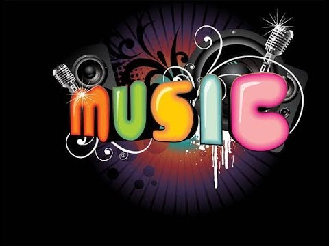 28 ONLINE MUSIC // BEST MUSIC MIX // NEW AGE MUSIC // FREE MUSIC