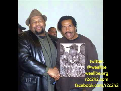 Blues Great Bobby Rush, King Of The Chitlin Circuit: Sue's Boyfriend Uncensored & Uncut