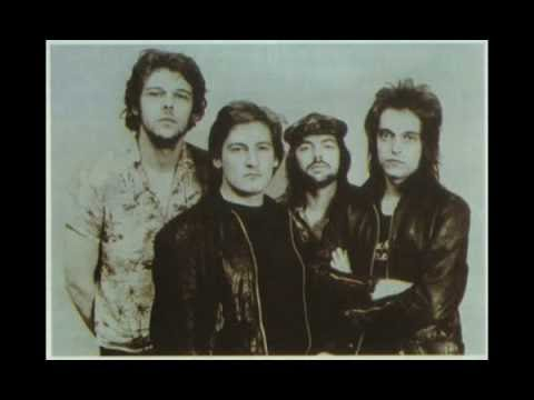 Ducks Deluxe - Body's Music Inc. 18, 5, 1974
