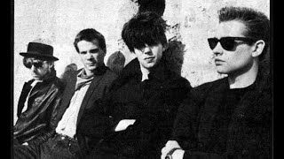 The Best of Echo & The Bunnymen vol. 1