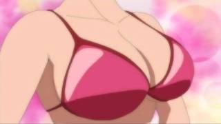 Download Video One Piece - Sanji's Passion MP3 3GP MP4