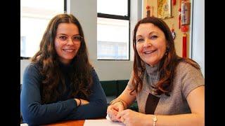 French Testimonial | Worldwide School of English