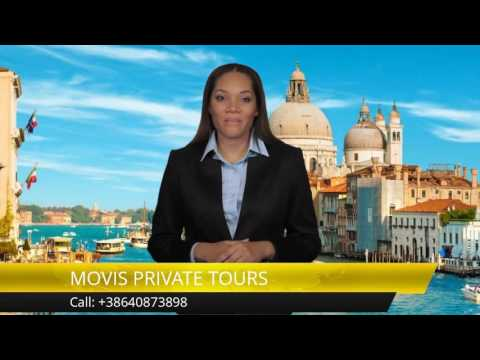 MOVIS PRIVATE TOURS Travel to Croatia Exceptional Five Star Review by Rusk