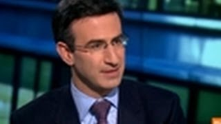 Orszag on U.S. Economy, Health-Care Hearings