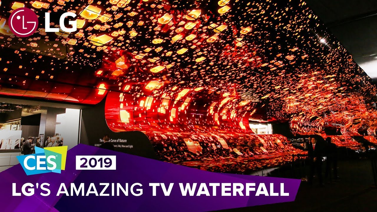 ces-2019-experience-lg-s-breathtaking-oled-tv-display