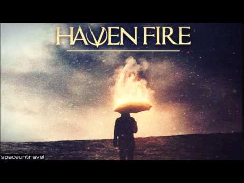 Haven Fire - Light of Day
