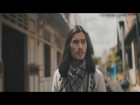 Cover Lagu Virzha - Damai Bersamamu [Official Music Video] stafamp3