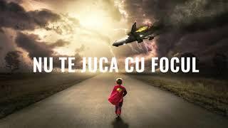 Pacha Man - Nu te juca cu focul (Prod by Style da Kid)
