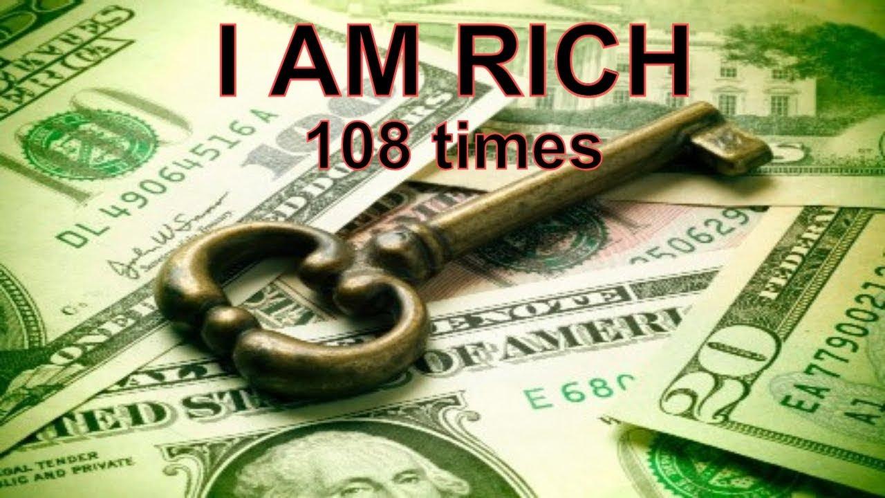 Money Mantra