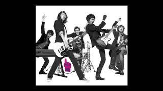 U.N.O.BAND - NO.1 Single Tracklist: 01 - NO.1 02 - 1224 Format: MP3...