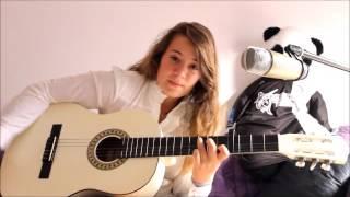Charlie Puth - One Call Away (Hilar...