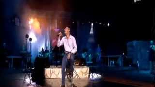 Vlado Georgiev - Hej ti - (Live) - (Herceg Novi 2012)