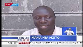 Lori kumgonga na kumuua mwanamke mja mzito katika Kaunti ya Nakuru