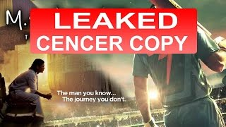 Leaked-M.S Dhoni-The Untold Story Full Movie Leaked Censor Print HD in Blueray 720p-480p-1080p