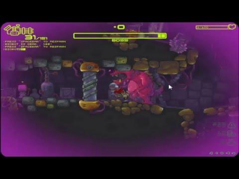 Игра Зомботрон – 2 онлайн бесплатно играть на Клёвых...