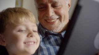 Time Warner Cable is now Spectrum: Tv Commercial