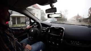 Organisation de la concentration en conduite auto école PAS A PAS Strasbourg