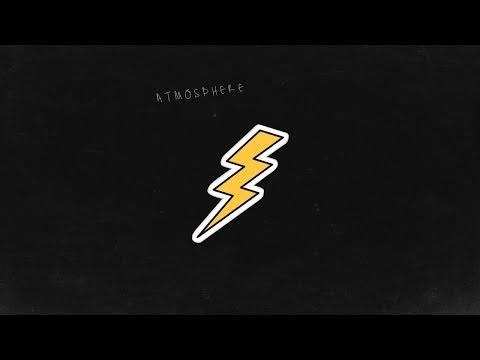 "[FREE] Travis Scott type beat ""Atmosphere""   Free Type Beat"