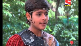 Baal Veer - Episode 509 - 12th August 2014