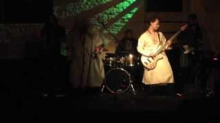 ДКРБ - Раб лампы - LIVE IN MANIFEST