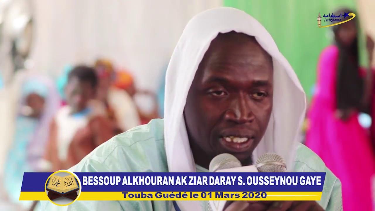 rencontre gay ribou à Aubagne