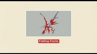 Worst Ankle Fracture (Part 3) - Bizarre ER