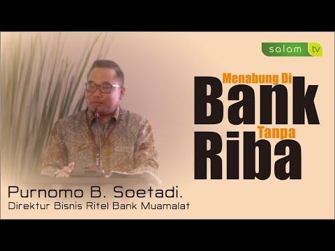 Testimoni Nasabah Pemenang Rezeki Haji Berkah 2018.