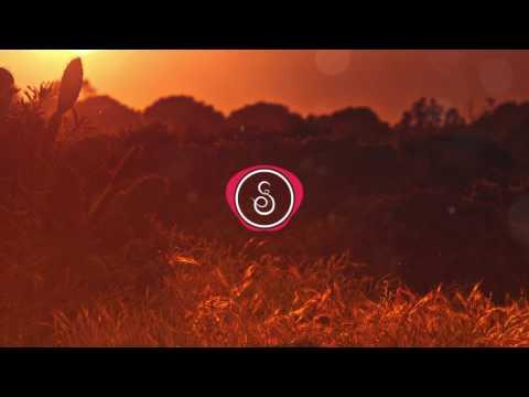 Calema – Vai A Origem – Kizomba Remix by Dj Chad & J Kee