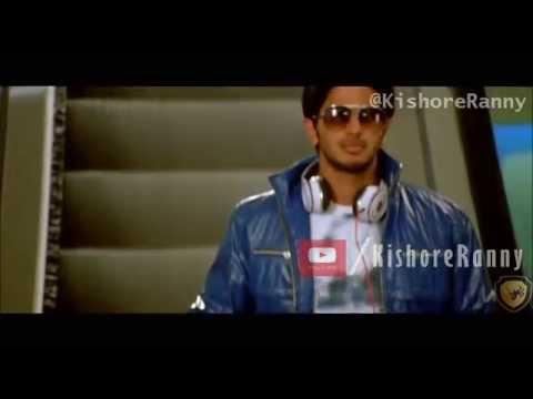 Malayalam Movie Ustad Hotel  Custom Trailer- HD