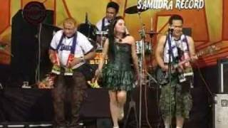 Download KEBELET-SONATA