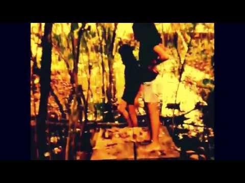 Siouxsie and the Banshees - Hong Kong Garden | MUSIC VIDEO CLIP