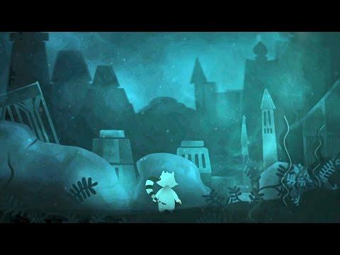 RACCOON - นางเงือก「Lyric Video」