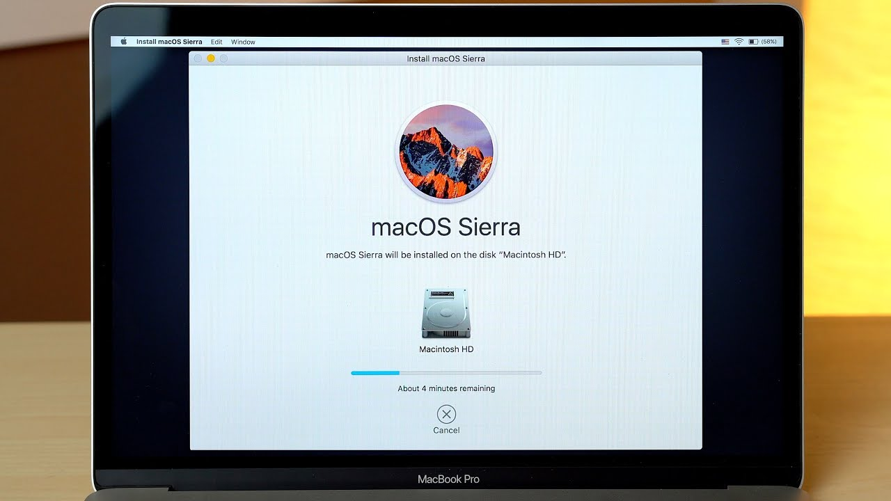 How to Make an Old Mac, MacBook, or iMac Faster