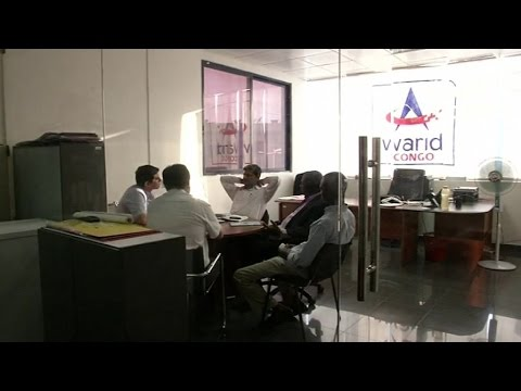 Tchad, La protection des consommateurs africains