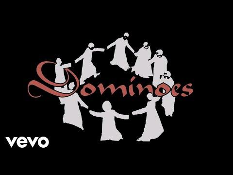 Lorde - Dominoes (Visualiser)