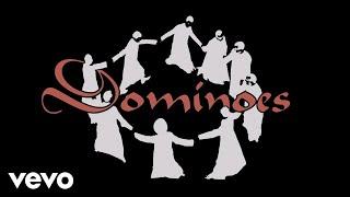 Lorde - Dominoes (Official Audio)