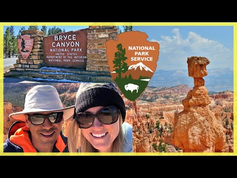Exploring The Hoodoos At Bryce Canyon National Park   Things To See & Tips For Maximizing Your Trip