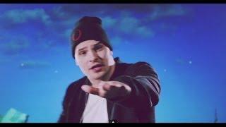 Tuomas Kauhanen - Pummilla Tallinnaan feat Mikko  (virallinen musiikkivideo)