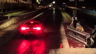 Boosted Challenger 11.99 (124mph) SneakyRental